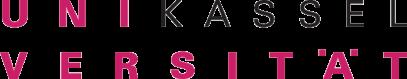 logo_universitaet_CMYK
