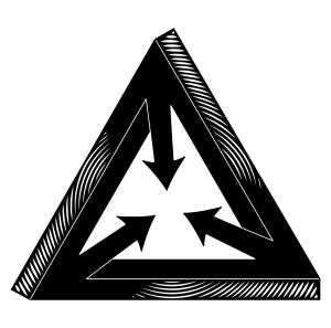 herrkult_GeheimeDramaturgischeGesellschaft_Logo