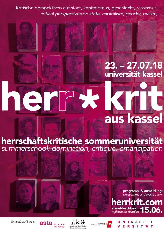 Plakat_HerrKrit18-FIN_WEB